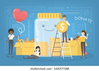 Ilustraciones, imágenes y vectores de stock sobre Family