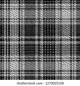 check texture pattern,black white,