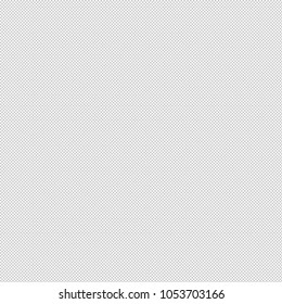 checkerboard transparency background