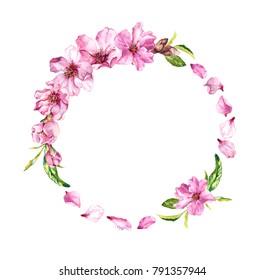 Ilustraciones Imágenes Y Vectores De Stock Sobre Flores