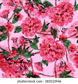 April Blumen Stock Illustrations Images Vectors Shutterstock