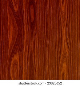 Cherry wood flooring board - seamless texture