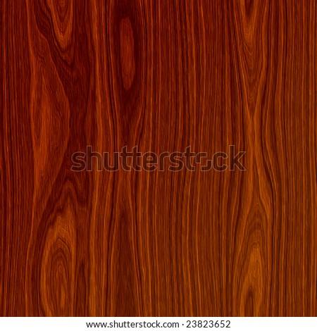 Cherry wood flooring texture Kitchen Floor Wood Cherry Wood Flooring Board Seamless Texture Shutterstock Royalty Free Stock Illustration Of Cherry Wood Flooring Board