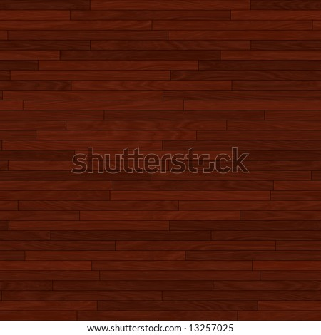 Cherry Wood Texture Seamless With Cherry Wood Parquet Seamless Texture Wood Parquet Seamless Texture Stock Illustration 13257025
