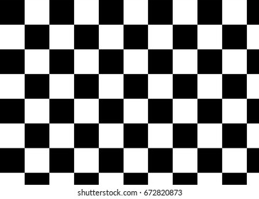 chess pattern
