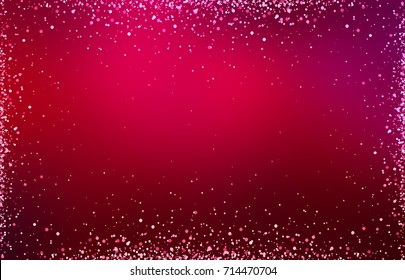 Maroon Colour Images Stock Photos Amp Vectors Shutterstock
