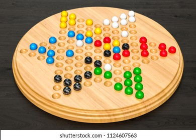 player checkers images stock photos vectors shutterstock