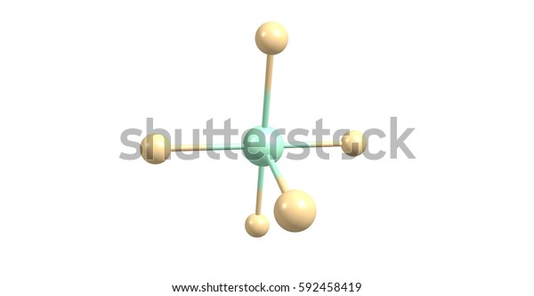 Chlorine Pentafluoride Interhalogen Compound Formula Clf5 Stock Illustration 592458419 Media in category chlorine pentafluoride. https www shutterstock com image illustration chlorine pentafluoride interhalogen compound formula clf5 592458419