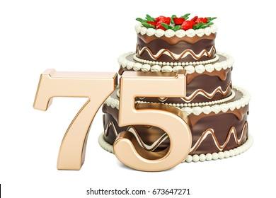 Phenomenal 75 Birthday Cake Images Stock Photos Vectors Shutterstock Funny Birthday Cards Online Alyptdamsfinfo