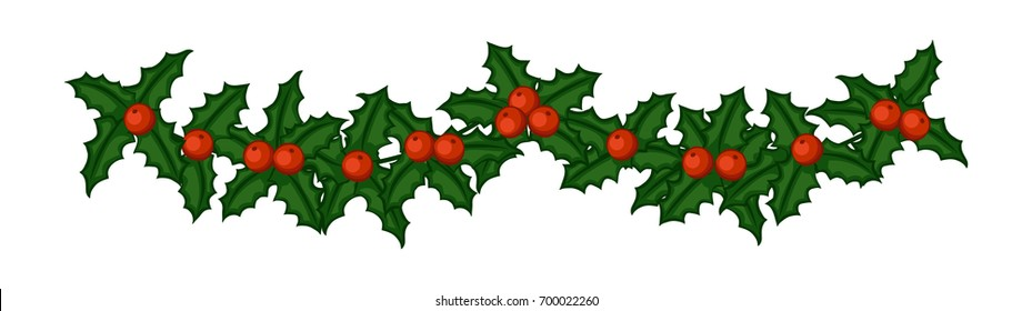 Garlands Cartoon Images Stock Photos Vectors Shutterstock