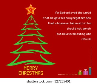 christmas verses for wife