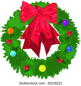 Christmas Reef.Christmas Reef Images Stock Photos Vectors Shutterstock