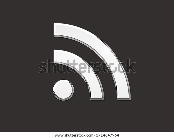 chrome-colored-wifi-icon-internet-600w-1