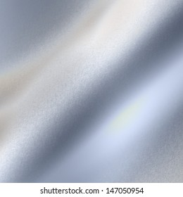 chrome metal texture abstract background and beams of light