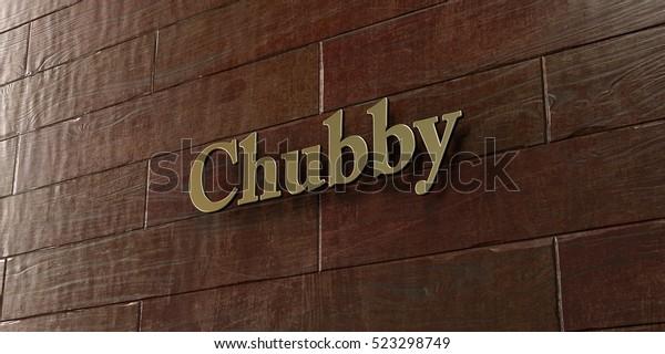 free chubby website