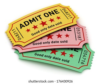 tear off ticket images stock photos vectors shutterstock