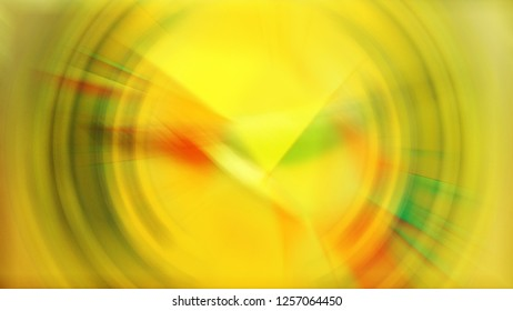 circle shape for abstrack background