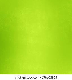 citrus colored grunge paper background