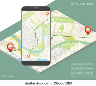 Route Draw Images, Stock Photos & Vectors | Shutterstock on