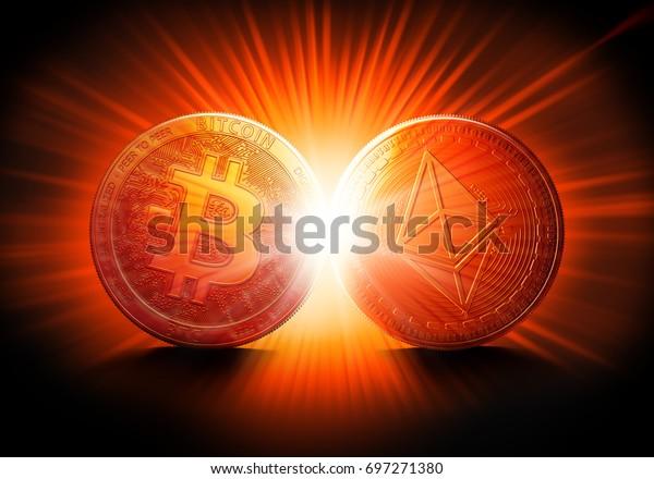bright cryptocurrencies