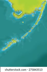 Florida Keys Map Images Stock Photos Vectors Shutterstock