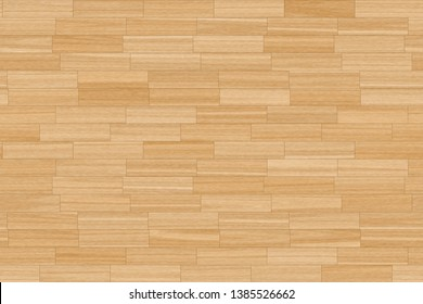 Classic parquet wood texture. Natural wood flooring background