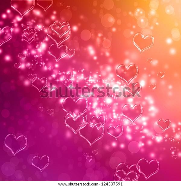 Download 880 Background Pink Tua Gratis
