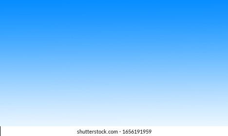 clear sky without clouds , blue natural sky with white clouds paradise cloudscape background