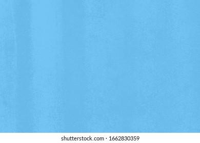 close up blue paper texture background
