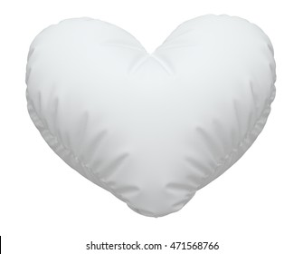 heart pillow images stock photos vectors shutterstock