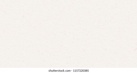 Closeup of colorful rough handmade paper texture background, top view (Tiles seamless,  High-resolution 2D CG rendering illustration)