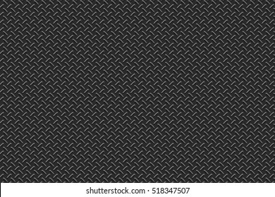 120a128981829 checker plate Images