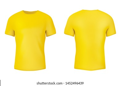 T Shirt Mockup After Effects