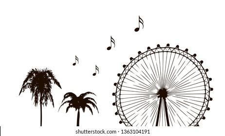 Coachella Valley Music and Arts Festival