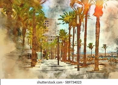 通行人のイラスト素材画像ベクター画像 Shutterstock