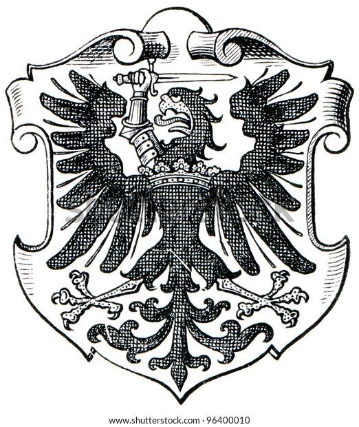 Coat of arms of Belgium - Wikipedia