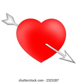 Coeur St Valentin High Res Stock Images Shutterstock