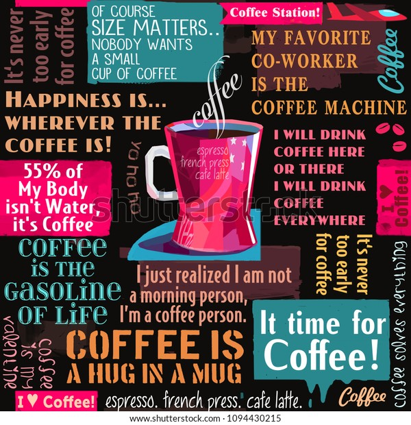 happiness cafe quotes and sayings
