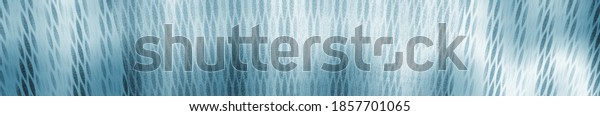 Cold blue art website technology abstract background