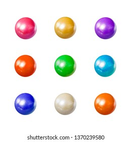 飴玉のイラスト素材画像ベクター画像 Shutterstock