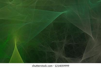 Color abstrakt background