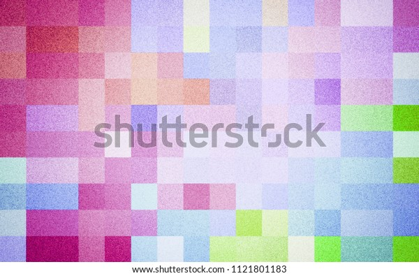 The color Background image Beautiful light. painted design banners. Gradient,consisting,paper design,book,abstract shape Website work,stripes,tiles,background texture wall wallpaper