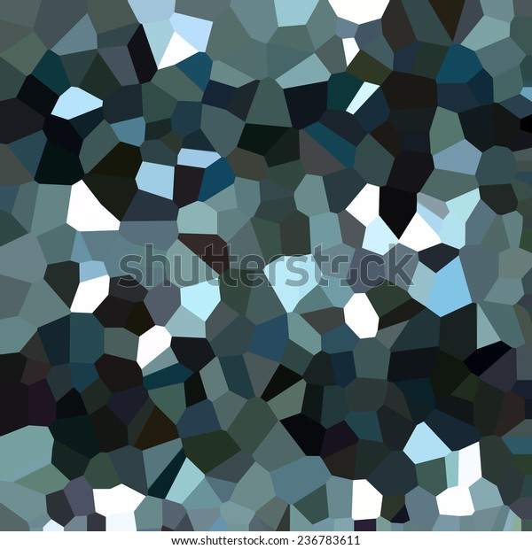 color composition subdued colors light feel stock illustration 236783611 shutterstock
