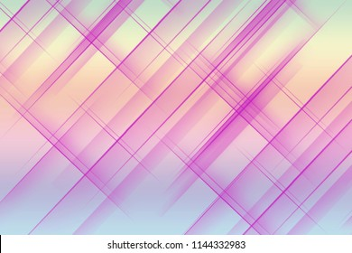 color isolated walpaper