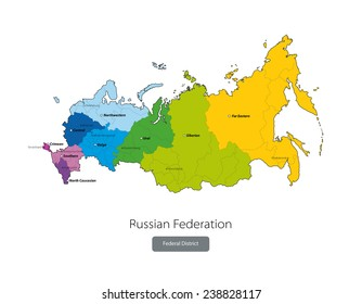 Northern Eurasia Images, Stock Photos & Vectors | Shutterstock
