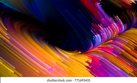 desktop wallpaper images stock photos vectors shutterstock