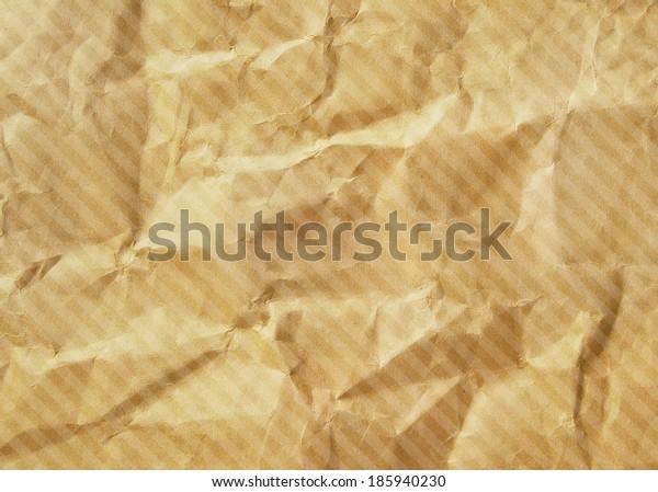Color paper stripe texture.