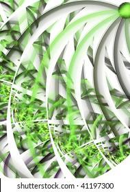 Colored background for elegant design cover or modern composition.