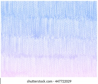 Colored Pencil Background Images, Stock Photos & Vectors ...