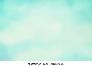 colorful abstract modern background design
